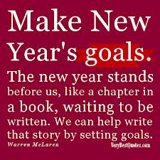 new year goals_quote