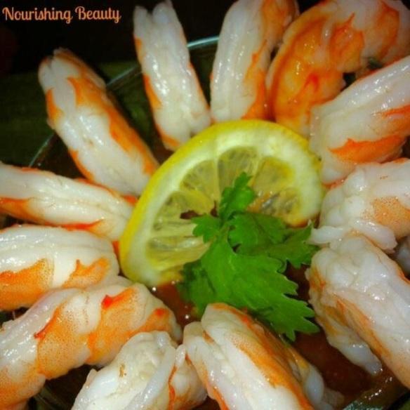 Easy Shrimp Cocktail_wp