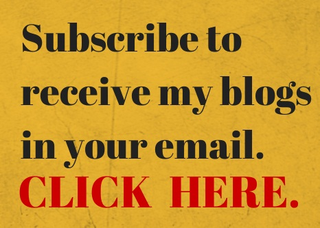 Subscribe today, click here