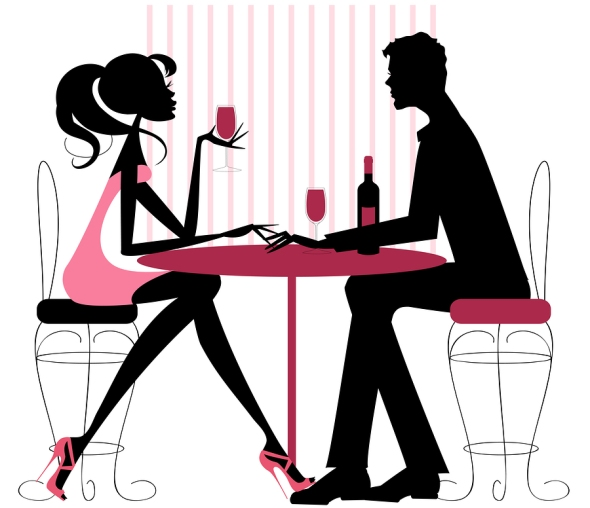 bigstock-Couple-Sharing-Romantic-Dinner-44586490