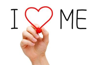 I-Love-Me-44118211